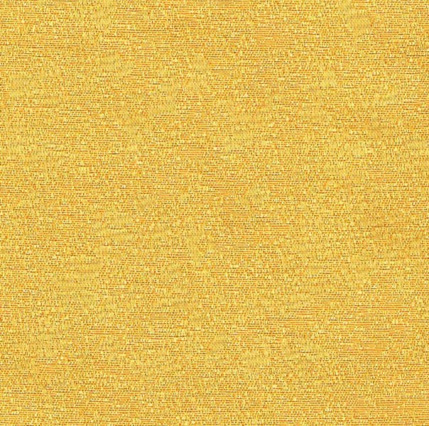 Colore Pareti Giallo Ocra: Abbinamenti colori pareti Foto 38 40 NanoPress Donna.